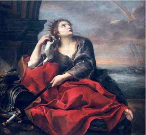 didone-abbandonata-dipinto-di-andrea-sacchi-caen-musee-des-beaux-arts-olio-su-tela-1630-16353035