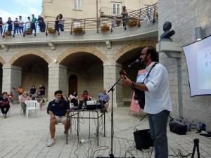 riccia-folk-festival