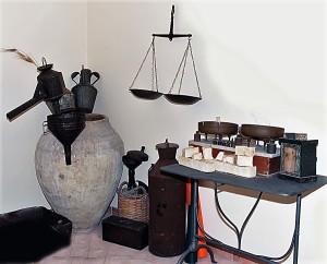 14-strumenti-di-misurazione-diventati-oggetti-da-collezione-foto-nino-privitera