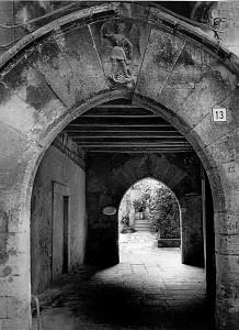 1b-ortigia-portaledel-palazzo-del-consiglio-reginale-foto-nino-privitera