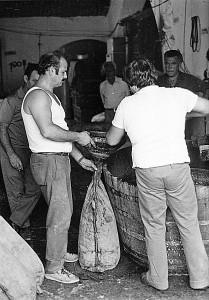 2-trappeto-avola-1980-luva-diventa-vino