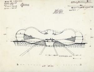 739-primo-progetto-per-il-teatro-di-gibellina