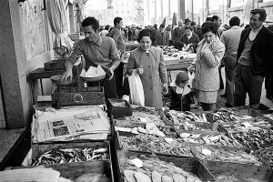 8-mercato-siracusa-1990-foto-nino-privitera