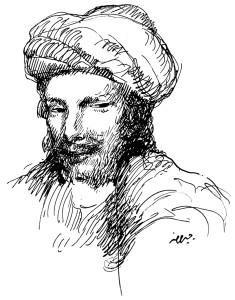 abu-nuwas