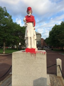christopher-columbus-boston-statue-1