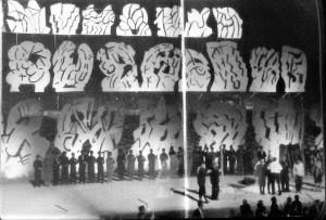 citta-di-tebe-scenografia-per-edipus-rex-orestiadi-di-gibellina-1988