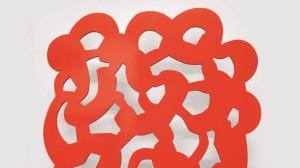 consagra-ferro-rosso