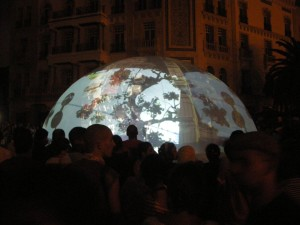 dream-city_tunis2012-5