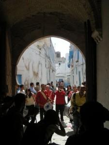 dream-city_tunis2012-7