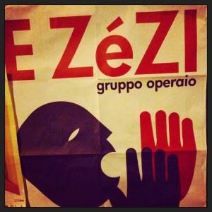 e-zezi