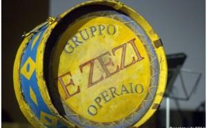 e-zezi-di-pomigliano-darco-1