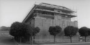 edifici-2