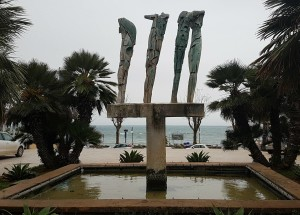fontana_scultura_consagra_mazara