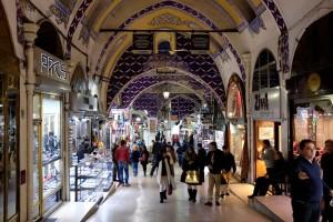 foto-1-uno-scorcio-del-gran-bazar-di-istanbul
