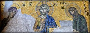 foto-7-mosaico-della-deesis-preghiera-basilica-di-santa-sofia
