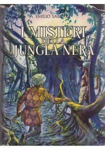 i-misteri-della-jungla-nera-di-emilio-salgari-1973-vallardi-illustrato-maggi-311555097913-500x710