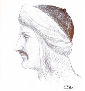 ibn-al-muqaffa%ca%bf
