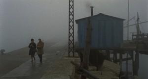 nebbia-2