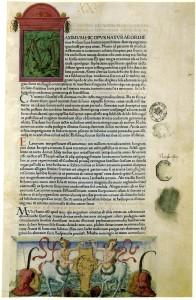 plinius_naturalis_historia_incunable_1469