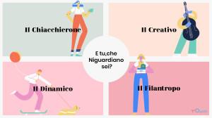 t-ospito_niguardiano