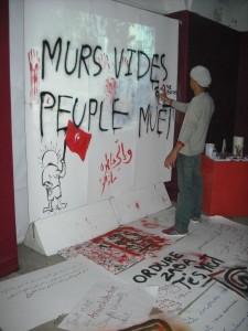 tag-ta-revolution_tunis2011-4