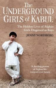 the-underground-girls-of-kabul
