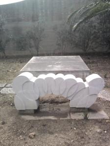 tombaconsagra1