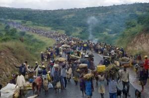 unhcr_p-moumtzis-ruanda-1994