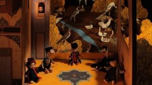 wael-shawky-cabaret-crusades-the-path-to-cairo-2012-still-da-film