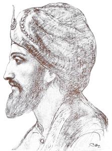 al-mu%ca%bftamid-ibn-%ca%bfabbad
