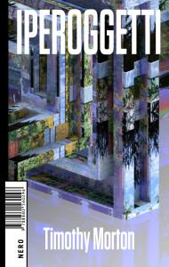 copertina3