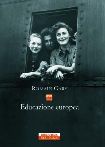 educazione-europea