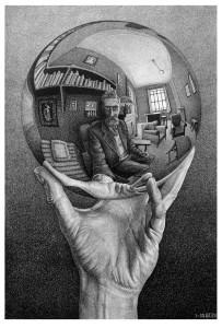 escher-m-c-escher_mano-con-sfera-riflettente