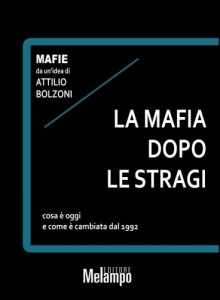 la-mafia-dopo-le-stragi-114