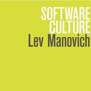 manovich