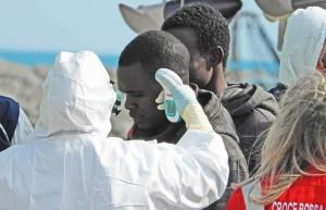 migranti-coronavirus