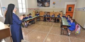 CASSAZIONE: NO ESENZIONE, LE SCUOLE RELIGIOSE PAGHINO L'ICI
