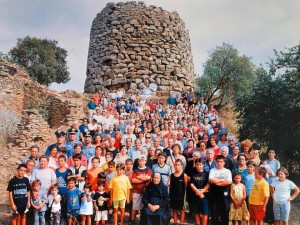 popolazione-di-armungia-settembre-2000