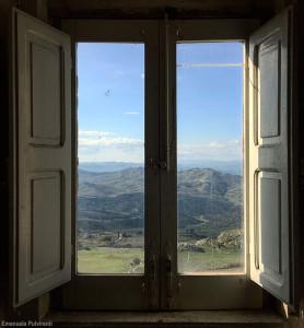 sciascia-finestra