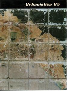 urbanistica-n-65-luglio-1976