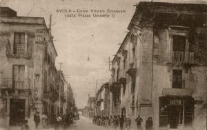 2-cartolina-1919-proprieta-del-comune-di-avola