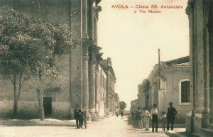 8-cartolina-anni-40-proprieta-sebastiano-confalonieri