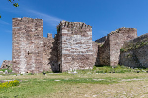 fortress_of_mytilini_lesvos_2katsiaryna-naliuka