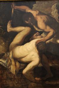 jacopo_tintoretto_caino_e_abele-1551
