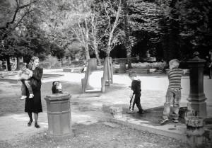 milano-famiglia-al-parco