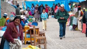 peru_comunidad_2018