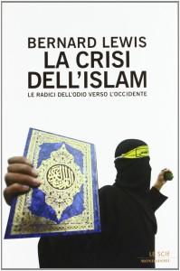 crisi-dellislam1