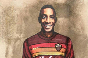 murales-willy