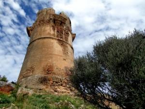 torre-di-guidaloca