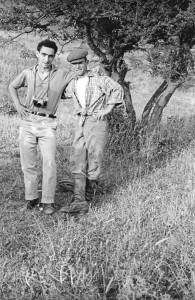 10-fotografo-anonimo-frank-cancian-e-un-interlocutore-privilegiato-lacedonia-av-1957